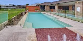all about swimming pool s