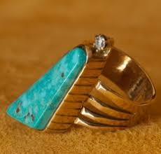 john teese american indian jewelry