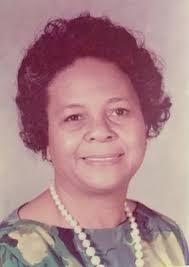 Larenuia Gaines - Obituary