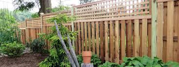 Shadowbox Fences Integrous Fences And Decks
