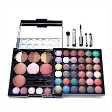 mac makeup artist kit list 9101