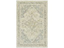 loloi rugs julian seafoam green spa