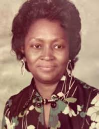 Ruby Smith Obituary in Spartanburg at J.W. Woodward Funeral Home |  Spartanburg, SC