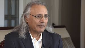 Extended: Ujjal Dosanjh discusses controversial photo | CTV News