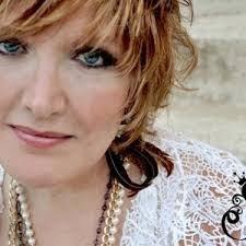 Sunnie Newman Facebook, Twitter & MySpace on PeekYou