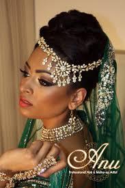 new 568 natural wedding makeup asian