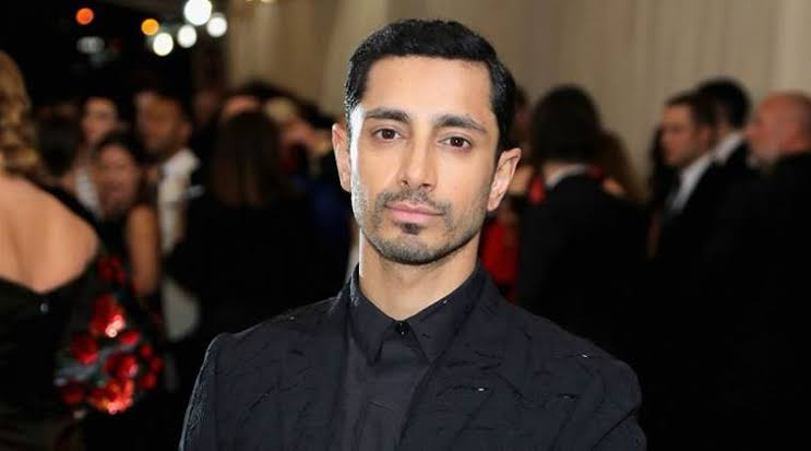 """Image result for actor indian"""""""