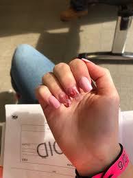 wichita falls nail salon gift cards