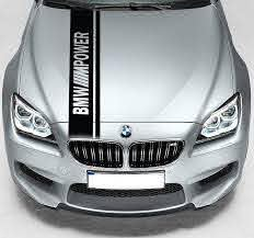Pin On Car Vinyl Stickers Decals Graphics