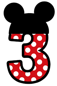 Mickey mouse shape png, Picture #769735 mickey mouse shape png