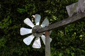 garden windmill 5 beautiful choices