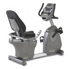 fitness bikes gym bikes elitefts