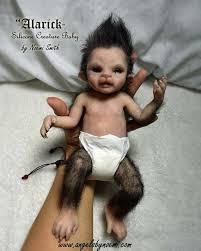 159 Best Angels by Noemi Art Dolls images in 2020 | Art dolls ...