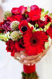 اجمل باقات الزهور