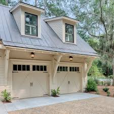 75 Beautiful Detached Garage Workshop Pictures Ideas November 2020 Houzz
