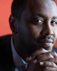 Abdi Warsame, contender for City Council, out to change perspectives | MPR  News