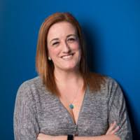"200+ ""Abby Jackson"" profiles   LinkedIn"