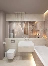master bathroom design plans best bath