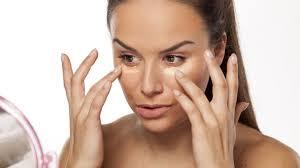 importance of makeup primer