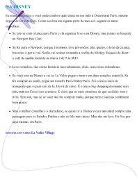 100 Dias Em Paris Pages 151 - 177 - Flip PDF Download | FlipHTML5