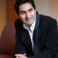 Samir Bajaj (sambajaj) on Pinterest