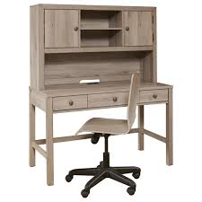 River Creek Kids 3pc Desk Set Adams Furniture