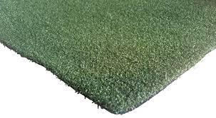 pet zen garden premium artificial grass