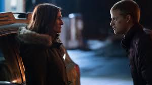 Ben is back: Julia Roberts nel trailer ufficiale del film, dal 20 ...