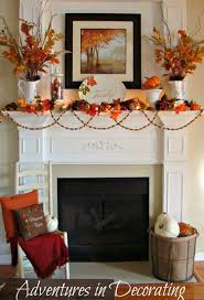 77 fall decorating ideas to turn your