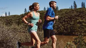 The best running tips for beginners: let's get you running a 5K in ...