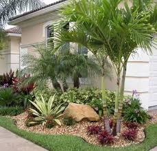 wonderful florida landscaping ideas