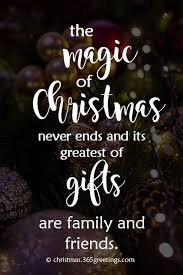 kumpulan gambar quotes natal dalam bahasa inggris lengkap