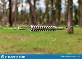 49 Wire Stretcher Photos Free Royalty Free Stock Photos From Dreamstime