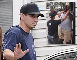 NYPD trial in Eric Garner's death could be longest in department's ...
