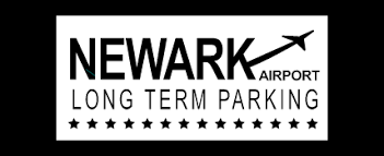 newark airport parking ewr aiport