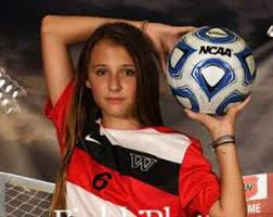 Abigail Sanders High School Girls Soccer Stats West Lauderdale  (Collinsville, MS) | MaxPreps