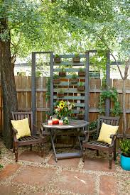 Vertical Gardening Better Homes Gardens