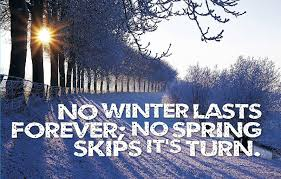 winter sunshine quotes winter quotes and sayings stunning