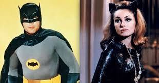 Batman' Legend Adam West Once Had Sex With Eight Women in One ...