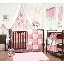 elegant baby bedding sets bed frame