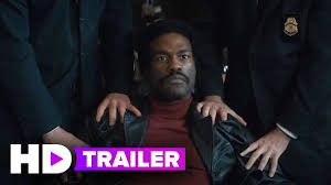 THE TRIAL OF THE CHICAGO 7 Trailer ...