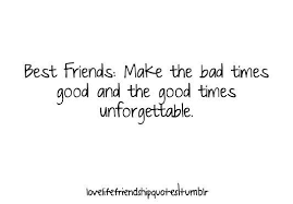 best friendship quotes home facebook