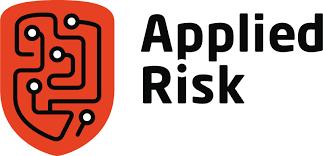 """Afbeeldingsresultaat voor logo applied risk"""""""