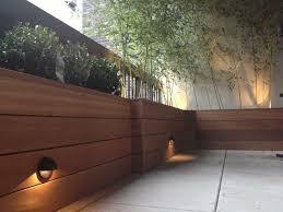 rooftop garden designers nyc terrace