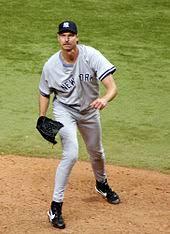 Randy Johnson - Wikipedia