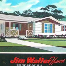jim walter home plans home and aplliances