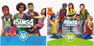 Kids Room Stuff Archives Sims Community