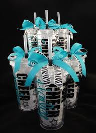 cheer team gifts cheer gifts cheer