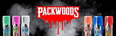 Packwoods Official Store - Packwoods Blunts - Packwoods