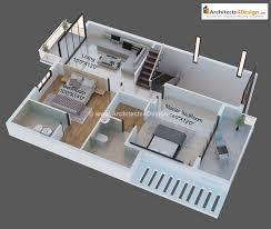 house plans for 30x40 3d floor plans